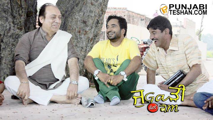 Rana Ranbir Jugaadi Dot Com copy