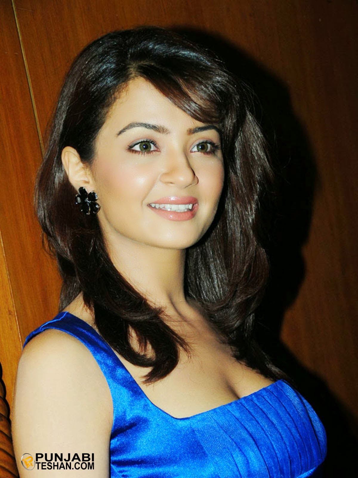 Surveen Chawla Nude Photos 86