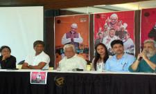 Jai Ho Democracy Film copy