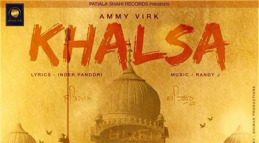 CHANDIGARH DIYAN KUDIYAN Ammy Virk Full Video HD | Punjabi ...