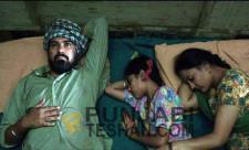 Punjabi Film Chauthi Koot