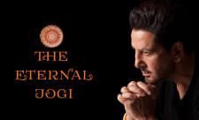 The Eternal Jogi Gurdas Maan