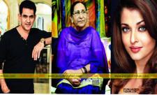 Aishwarya Rai Bachchan Dalbir Kaur Omung Kumar Sarbjit Biopic