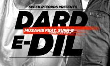 Dard E Dil Sukhe Muzical Doctorz