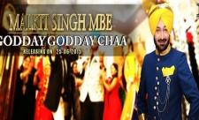 Malkit Singh Godday Godday Chaa