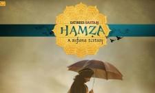 Satinder Sartaaj Hanza