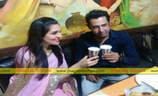 Secondhand Husband Amritsar promotions - -