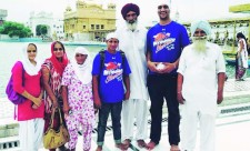 satnam singh nba Player