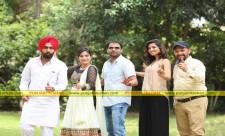 Angrej Punjabi Movie Amrinder Gill Ammy Virk Aditi Sharma Sargun Mehta Sradar Sohi 1