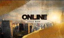 Online Babbu Maan