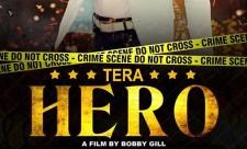 Kamal Heer Tera Hero