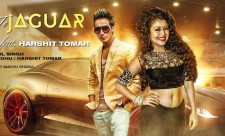 Pyaar Te Jaguar Neha Kakkar ft Harshit Tomar