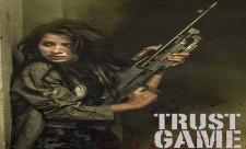 Trust Game song Sara Gurpal