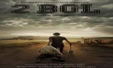 2 Bol Trailer