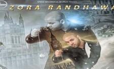 22 Da Song Zora Randhawa