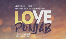 love punjab PT