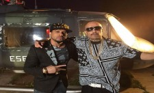 Jazzy B, Snoop Dogg, Most Wanted,