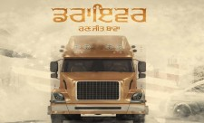 Driver Ranjit Bawa