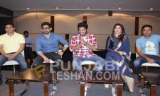 Jassi Gill babbal Rai Dildariyaan Film