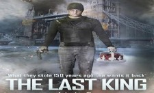 The Last King Movie 1