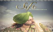 Sift Satinder Sartaj