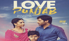 Love Punjab Trailer PT
