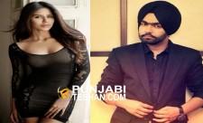 Nikka Zaildaar Movie Ammy Virk Sonam Bajwa