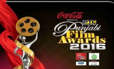 PTC Punjabi Film Awards 2016 winner list