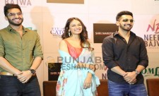 Rubina Bajwa Babal rai Jassi Gill Punjabi Movie
