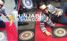 2--Jazzy B Hall OF Fame 11