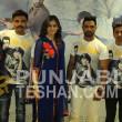 Big Daddy Punjabi Movie Trailer