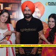 Rabb Da Radio Punjabi Movie Tarsem Jassar