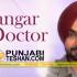 Dangar Doctor | Punjabi Movie | Ravinder Grewal | Sara Gurpal | Release Date