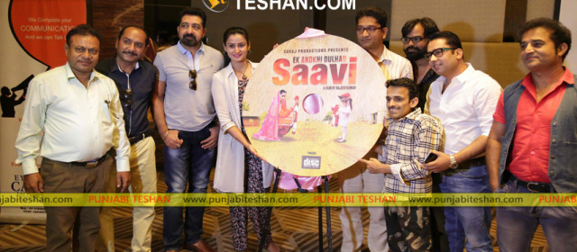 "Saavi – Ek Anokhi Dulhan"" will show the bitter truth of the society"