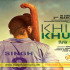 Khido Khundi scheduling on 2nd March  2018