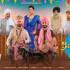 Vekh Baraatan Challiyan | Songs | Punjabi Movie | Binnu Dhillon, Kavita Kaushik | Releasing on 28th July
