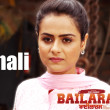 Prachi Tehlan Bailaras Punjabi Movie