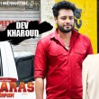 Dev Kharoud Bailaras Punjabi Movie