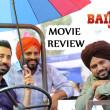 bailaras review