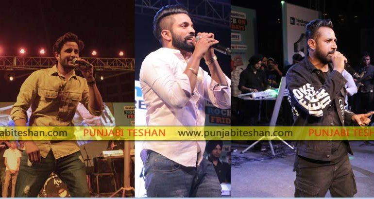Carry On Jatta 2 Punjabi film