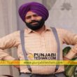 karamjit Anmol Carry On Jatta 2