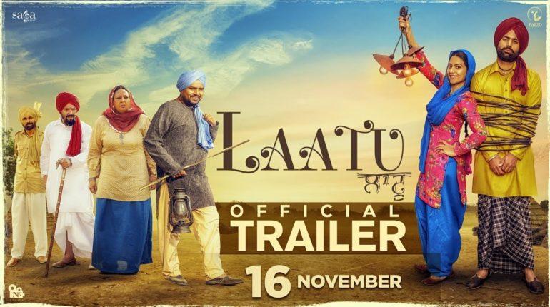 punjabi new movies